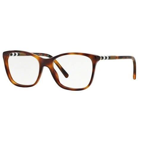 macy s reading glasses best 25 burberry glasses ideas on burberry