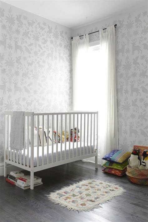desain kamar bayi  gambar kamar bayi  keren