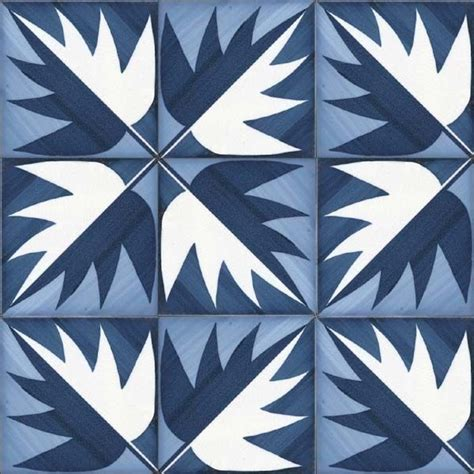 pattern tiles for sale 1000 images about tile design gio ponti on pinterest
