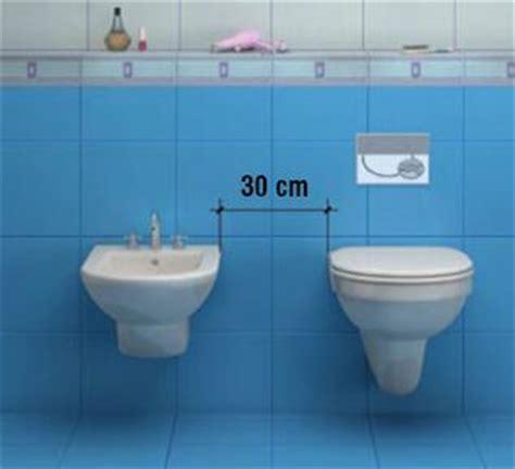 bidet z sedesem galeria artykułu urządzenia sanitarne w łazience