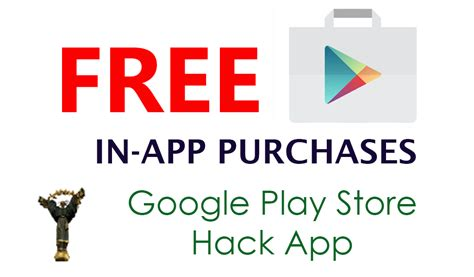 free in app purchases android no root freedom no root apk for android freedom apk