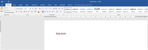 merge sections in word openxml in word processing how to merge multiple word