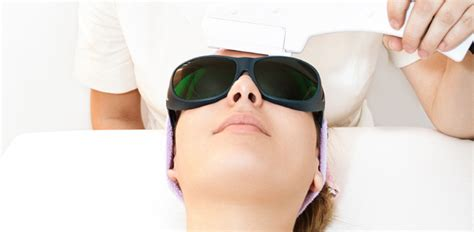 light therapy l ipl photofacial light therapy options l l c