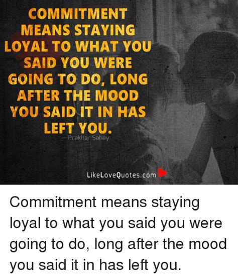 what to do when you have mood swings what does it mean if you have mood swings 28 images