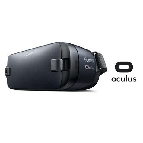 Gear Vr Oculus buy samsung gear vr 2016