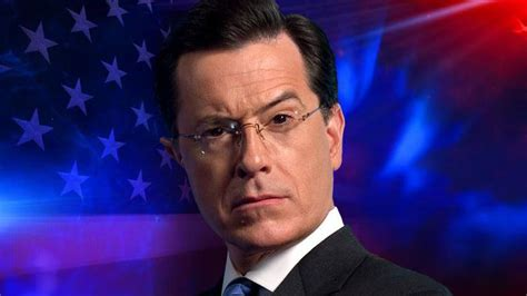 the colbert report colbert nation comedy central tattoo the colbert report end date officially set