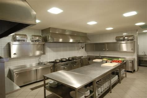 renting commercial kitchen space