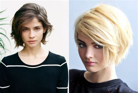 short hair trends 2017 you can t pass by hairstyles