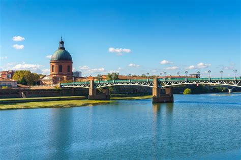 location benne toulouse fabulous photo of add locaben