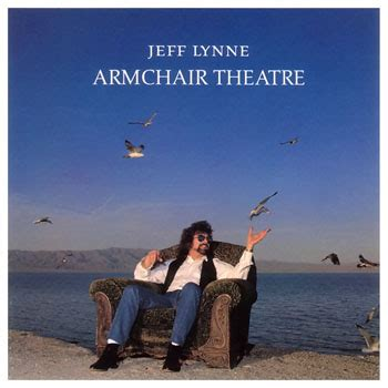 jeff lynne armchair theatre letra de save me now jeff lynne lyrics