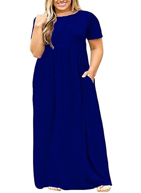 attractive dresses  big tummy  hips  size