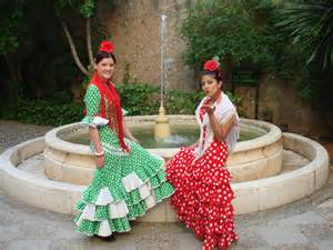 Traditional Dresses Of Argentina Re Re » Home Design 2017