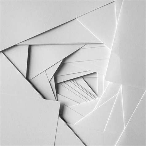 White Origami Paper Uk - http www teastudio co uk graphic design paper origami