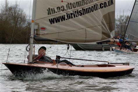 the open boat suspense british moth suspense trophy at frton on severn