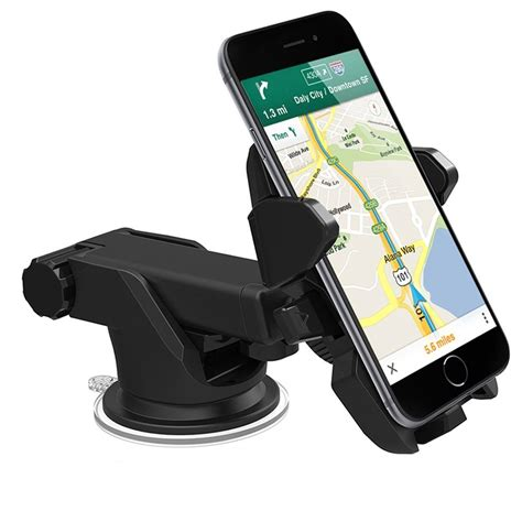 Keren Habiis 3 In 1 Car Mobil Holder Kit Pegangan Diskon top 10 car mount mobile holder in india by car world