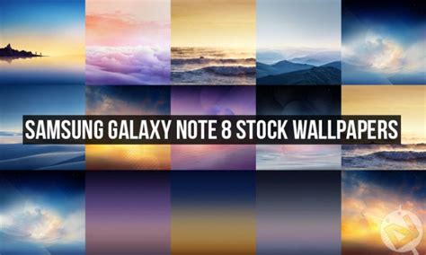 galaxy note 8 wallpaper size download official samsung galaxy note 8 stock wallpapers
