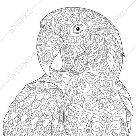 high quality coloring pages for adults 5835 best images about coloring pages on