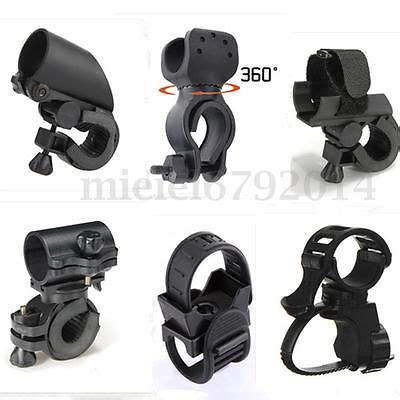 Special Bike Bracket Mount Holder For Flashlight Ab 2964 Terlaris 55 best images about bike lights on led