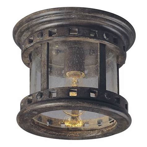 mission ceiling light santa barbara mission ceiling light fixture 92553