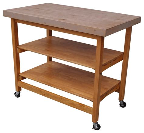oasis island kitchen cart oasis concepts x large textured folding kitchen island sand contemporary kitchen islands