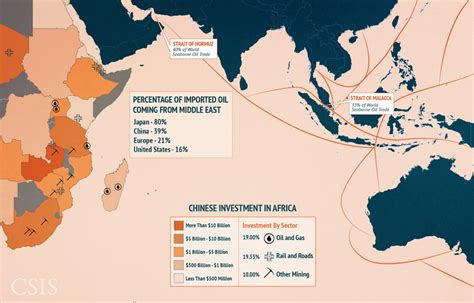 south china sea   crucial business insider
