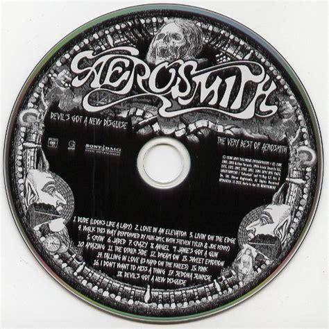 aerosmith the best of the best of aerosmith mp3 buy tracklist