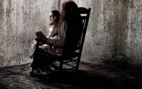 film horor anabel las pel 237 culas de terror y su influencia restablecidos