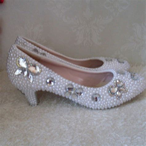 1 Inch Bridal Shoes by Popular 1 Inch Bridal Shoes Buy Cheap 1 Inch Bridal Shoes
