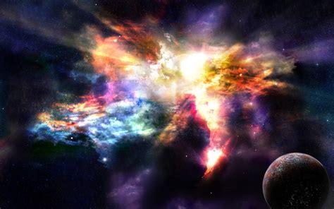 imagenes nebulosas universo el universo dislumbra im 225 genes taringa
