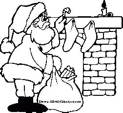 dancing santa coloring page santa claus dancing snow coloring page christmas