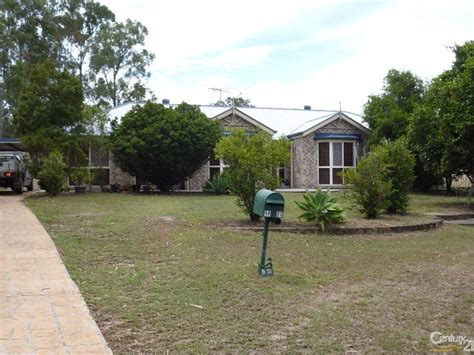 Kagaru Qld 4285 Sold Property Prices Auction Results Myrtle Court House