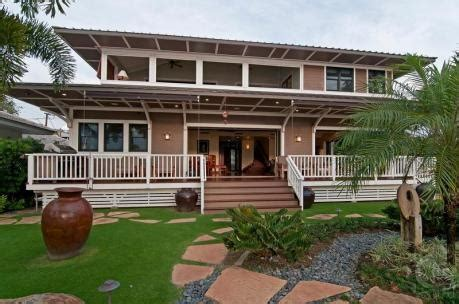 lahaina beach house 17 best images about beach houses on pinterest vacation rentals maui and hawaii