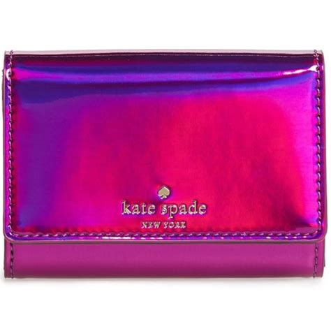 More Daily Sweepstakes - metallic wallet saturday january 28 more com daily sweepstakes