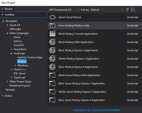 node js template engine nodejs template images exle resume ideas