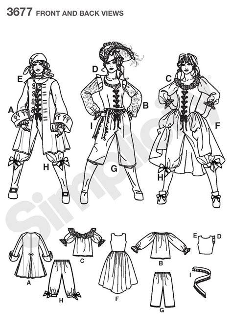 pattern black swashbuckler s shirt the 25 best women s pirate costumes ideas on pinterest
