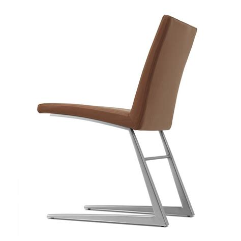Boconcept Dining Chairs Mariposa Deluxe 1370 Dining Chair
