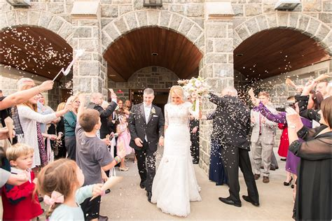 best wedding in new jersey 2 jersey shore wedding photographers published on