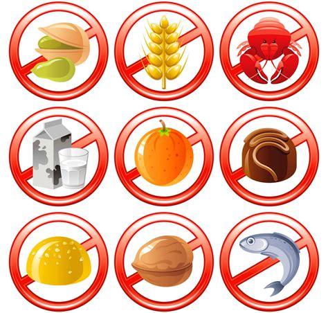 allergia alimentare allergia alimentare medicina