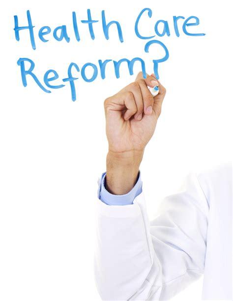 health care healthcare