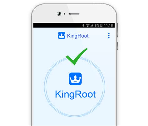 king root apk king root apk v 5 1 2 version terbaru root all android device akhsan07