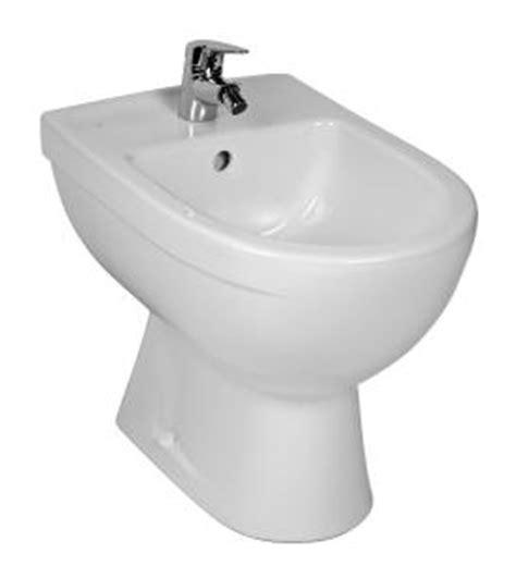 Bidet Plus toilets and bidets jika my bathroom bathroom bathtubs bath screens faucets
