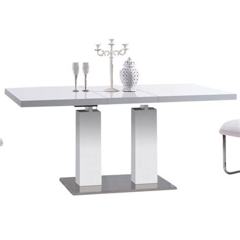 best expandable dining tables best 25 expandable dining table ideas on