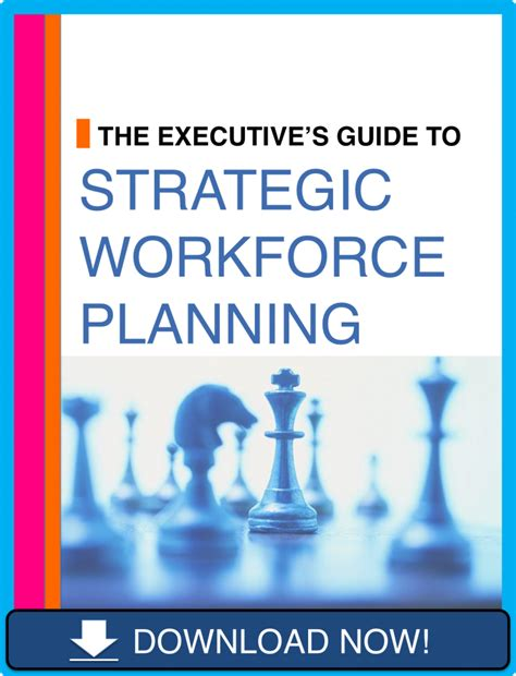 mobile human resources strategic workforce planning white papers human