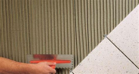 caratteristiche piastrelle colla per pavimenti pavimentazioni caratteristiche