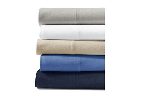 real cotton sheets jersey knit sheet set 20 fresh dorm bedding buys real
