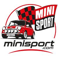 Imm 2019 Mini by Imm 2019 International Mini Meeting 2019 Bristol Gert Lush