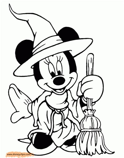 halloween coloring pages pinterest halloween coloring pages disney 1000 images about
