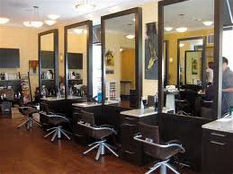 salon studio layout small beauty salon layouts joy studio design gallery