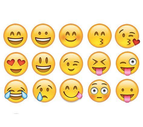 emoji tattoo temporary image gallery emoji sheet