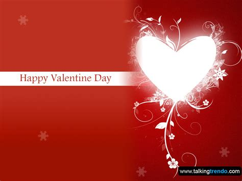 happy valentines day of my wallpapers of day 2018 hd images and